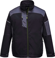 Portwest Urban Work Jacket