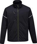 Portwest Flex Shell Jacket