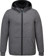 Portwest KX3 Technical Fleece