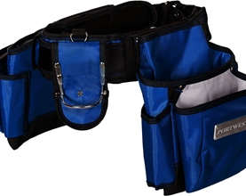 Portwest Tradsman Tool Belt