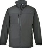 Portwest Softshell Jacket