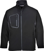 Portwest Duo Softshell Jacket