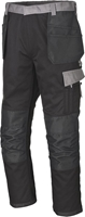 Portwest Dresden Holster Trouser
