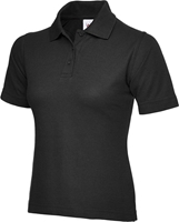 Uneek Ladies Poloshirt