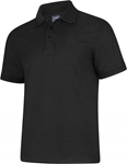 Uneek Deluxe Polo Shirt