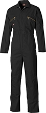 Dickies Redhawk Zipped Coverall