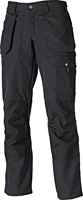 Dickies Ladies Eisenhower Trouser