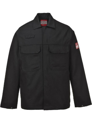 ARC Flash Protection Coats & Jackets