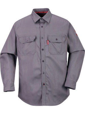 ARC Flash Protection Shirts