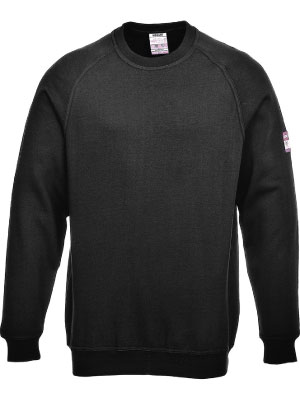 Flame Retardant Sweatshirts