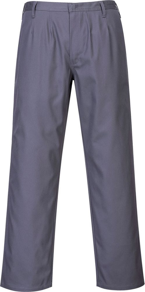 Standard Anti-Static Trousers